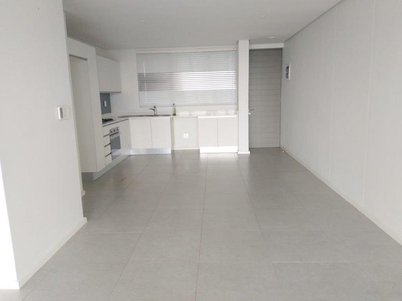 Property For Sale in Sibaya, Umhlanga 8