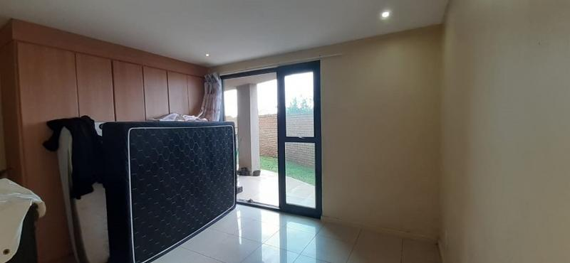 Property For Rent in Rooihuiskraal North, Centurion 7