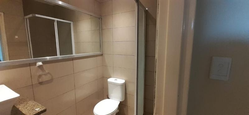 Property For Sale in Rooihuiskraal North, Centurion 10