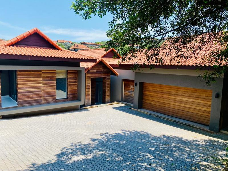 Property For Sale in Zimbali, Zimbali 1