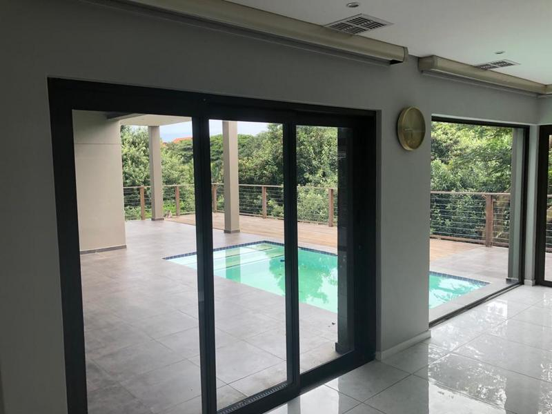 Property For Sale in Zimbali, Zimbali 2