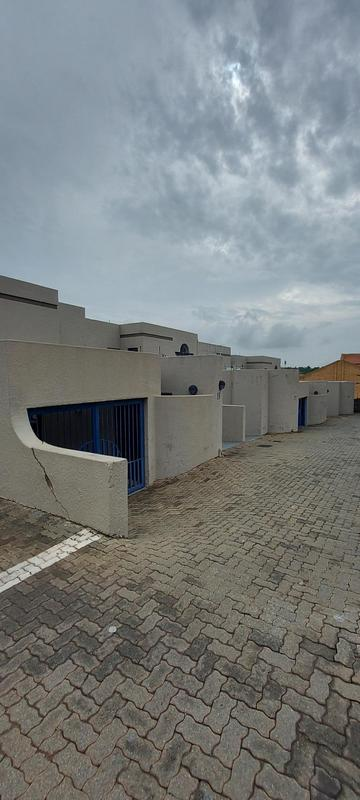 Property For Sale in Claudius, Centurion 2