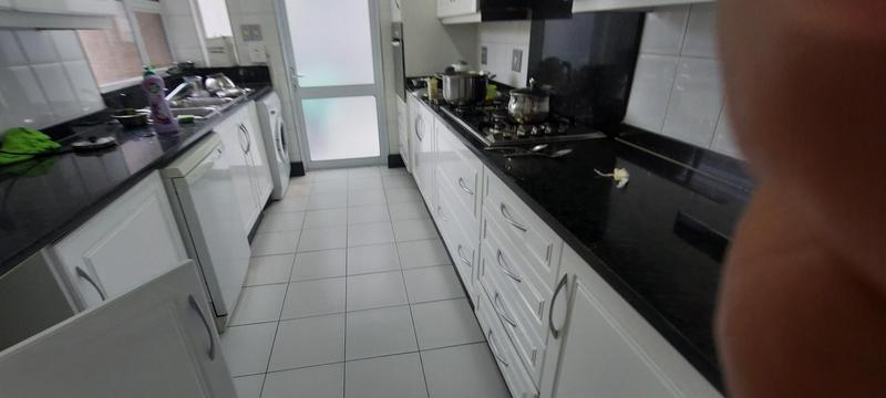 Property For Sale in Claudius, Centurion 7