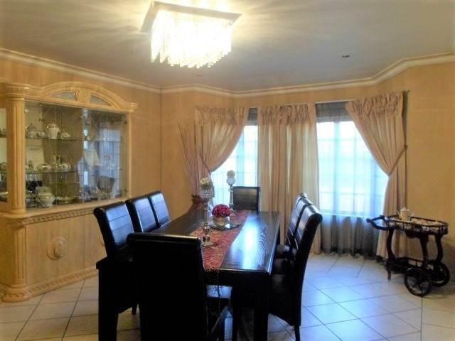 Property For Sale in Raslouw, Centurion 9