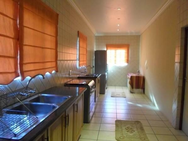 Property For Sale in Raslouw, Centurion 11