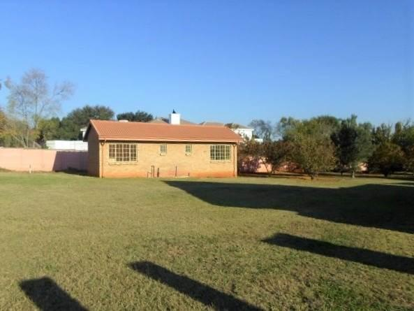 Property For Sale in Raslouw, Centurion 18