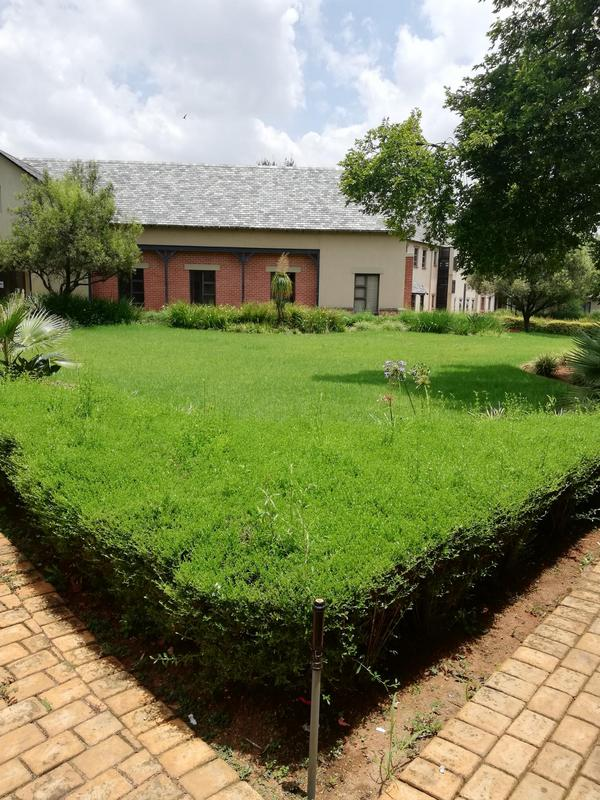 Property For Sale in Eldoraigne, Centurion 3