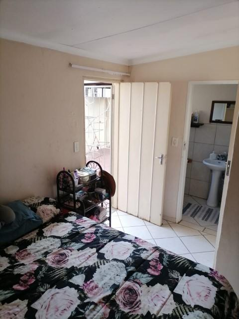 Property For Rent in Valhalla, Pretoria 9