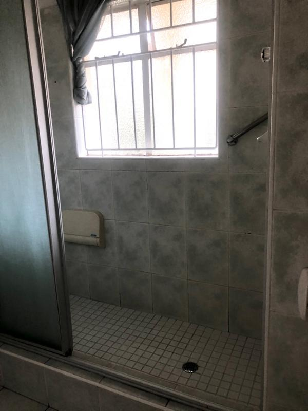 Apartment / Flat For Rent in Musgrave, Durban
