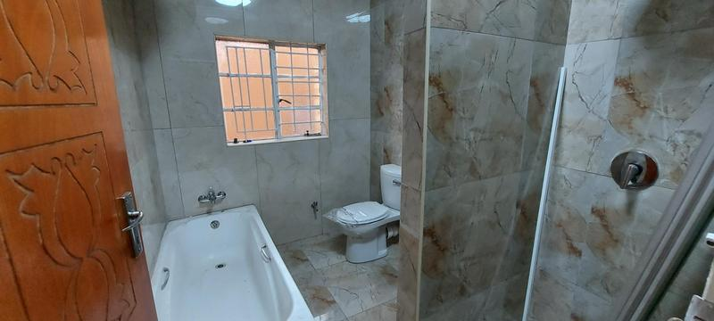 Property For Rent in Laudium, Centurion 14