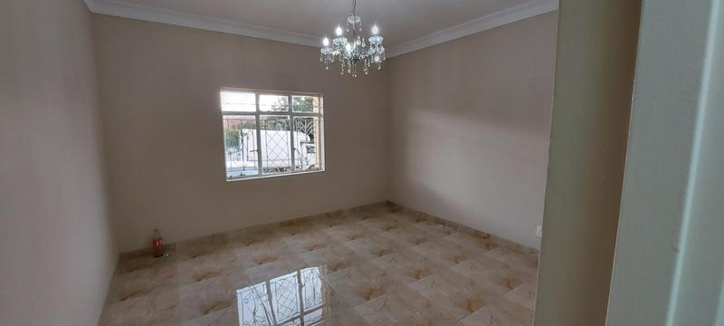 Property For Rent in Laudium, Centurion 16