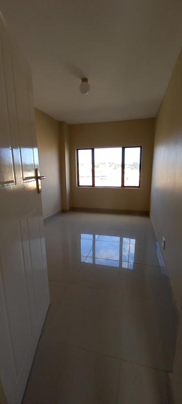 Property For Rent in Overport, Durban 7