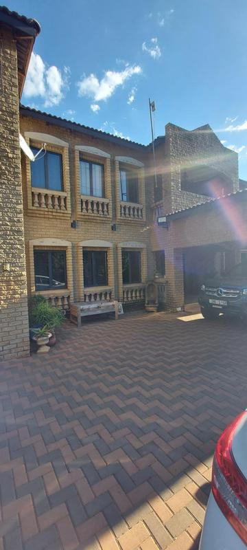 Property For Sale in Raslouw, Centurion 2