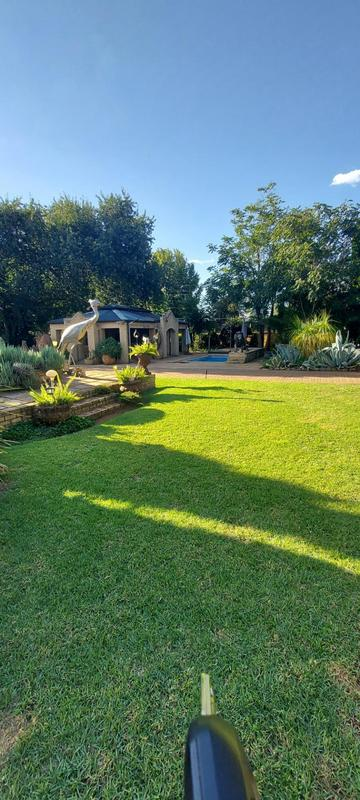 Property For Sale in Raslouw, Centurion 3