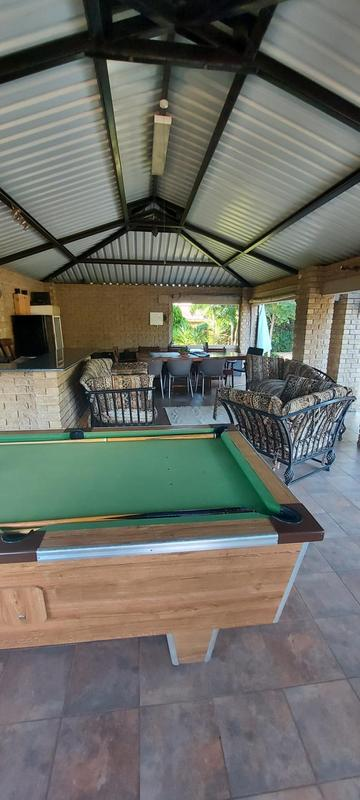 Property For Sale in Raslouw, Centurion 7