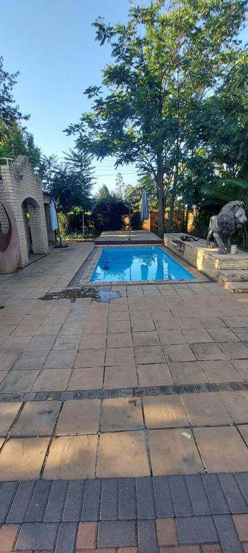Property For Sale in Raslouw, Centurion 8