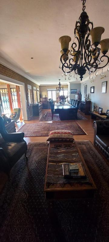 Property For Sale in Raslouw, Centurion 14