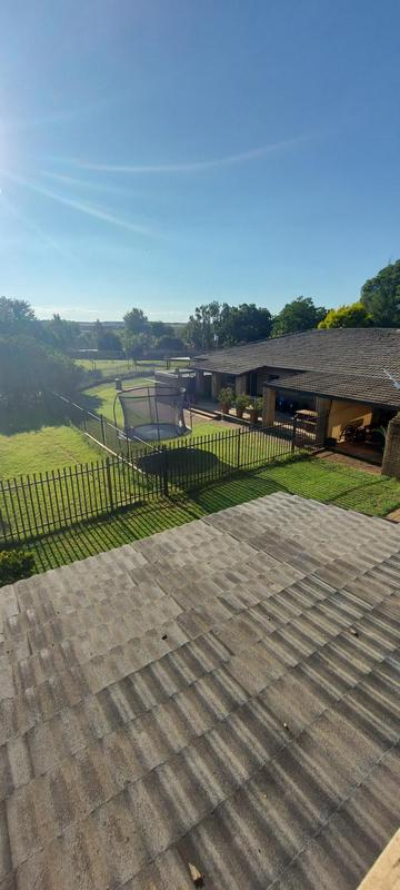 Property For Sale in Raslouw, Centurion 28