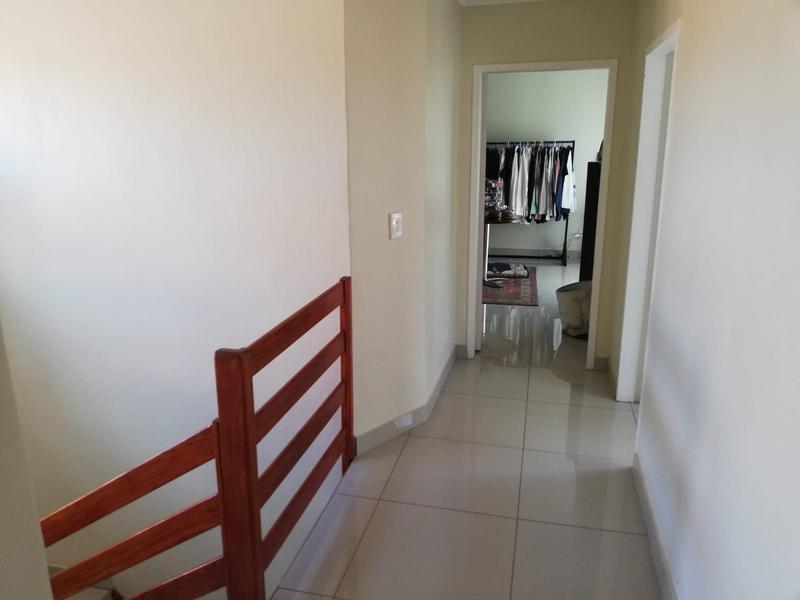 Property For Sale in Erasmia, Centurion 2