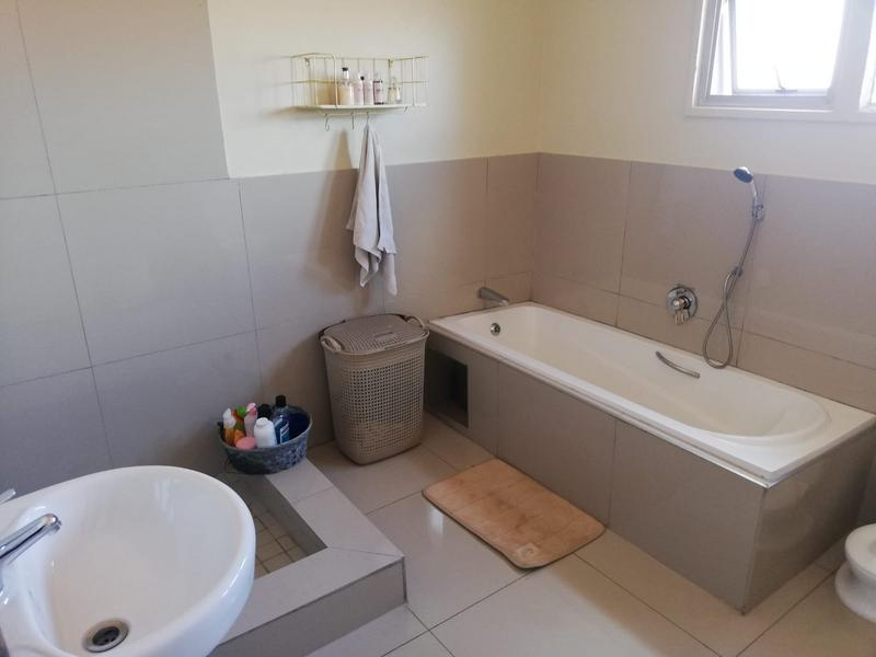Property For Sale in Erasmia, Centurion 3