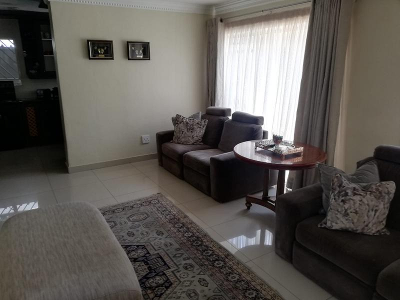 Property For Sale in Erasmia, Centurion 4