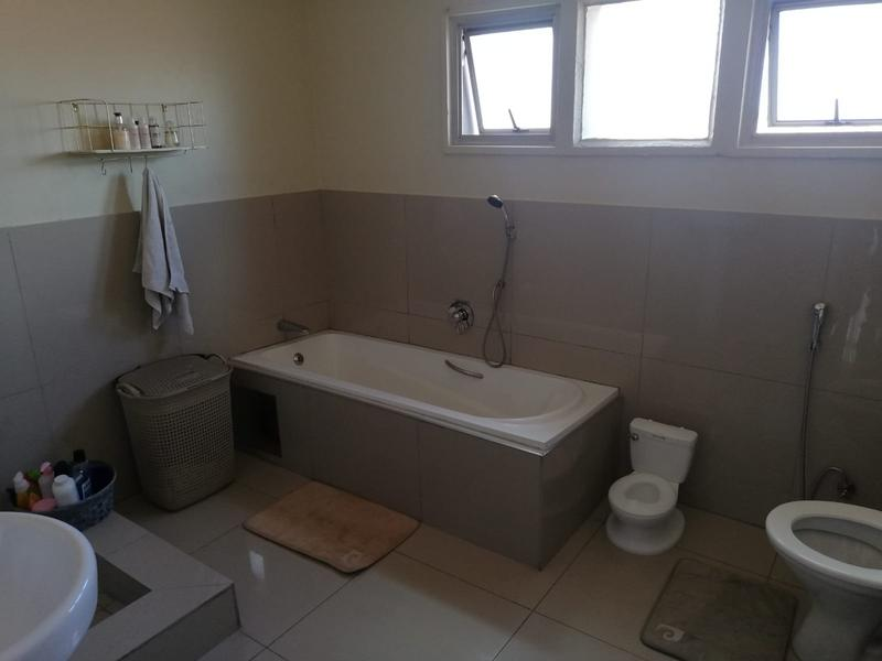 Property For Sale in Erasmia, Centurion 5