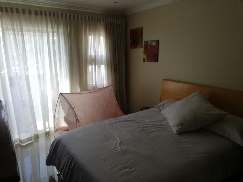 Property For Sale in Erasmia, Centurion 7