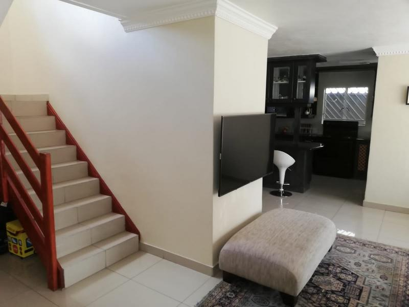 Property For Sale in Erasmia, Centurion 11