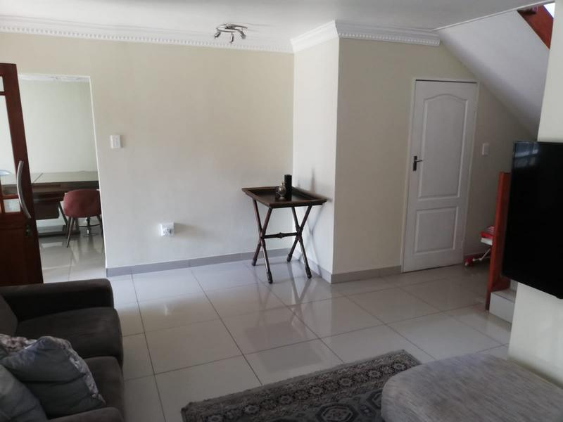 Property For Sale in Erasmia, Centurion 13