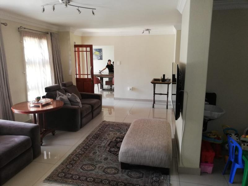 Property For Sale in Erasmia, Centurion 18
