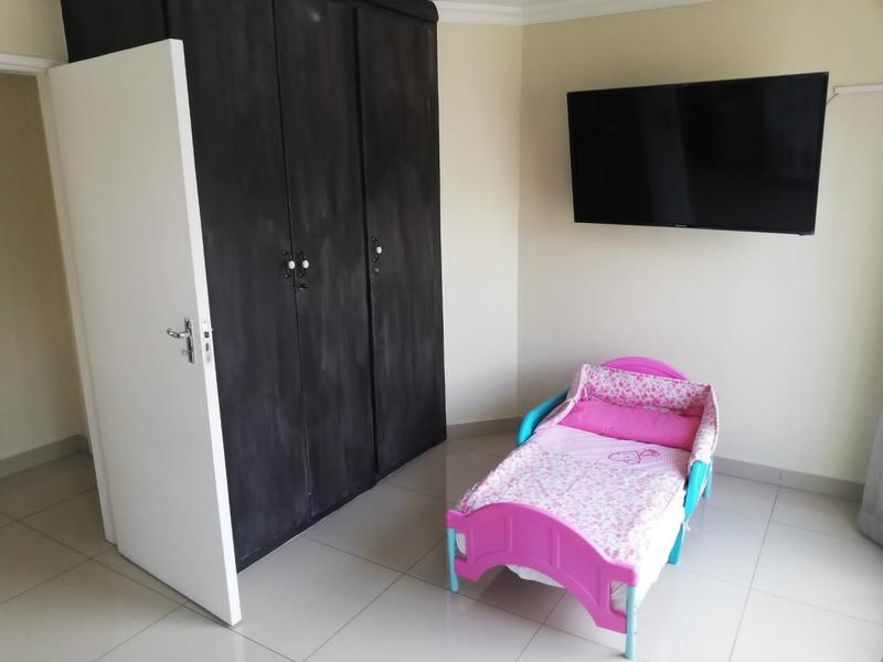 Property For Sale in Erasmia, Centurion 22