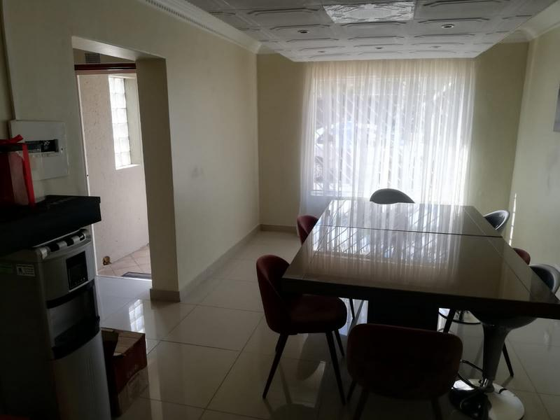 Property For Sale in Erasmia, Centurion 26