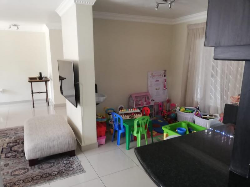 Property For Sale in Erasmia, Centurion 31