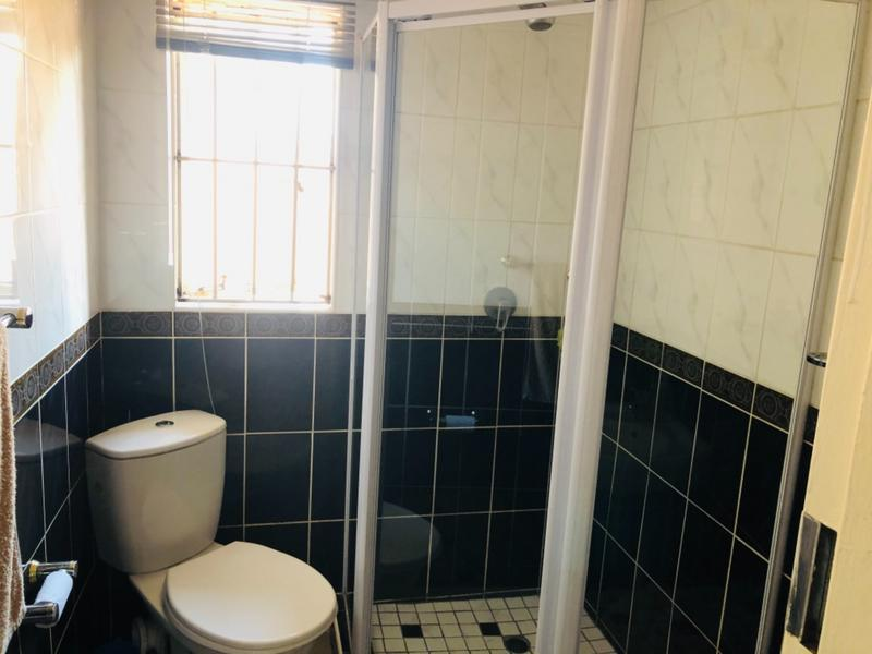 Property For Sale in Erasmia, Centurion 14