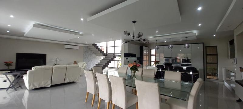 Property For Sale in Izinga Ridge, Umhlanga 6