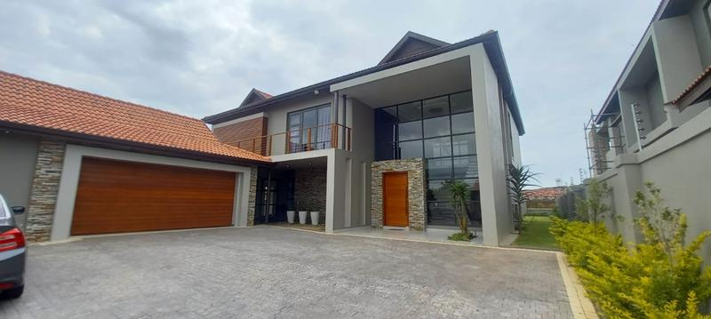 Property For Sale in Izinga Ridge, Umhlanga 1