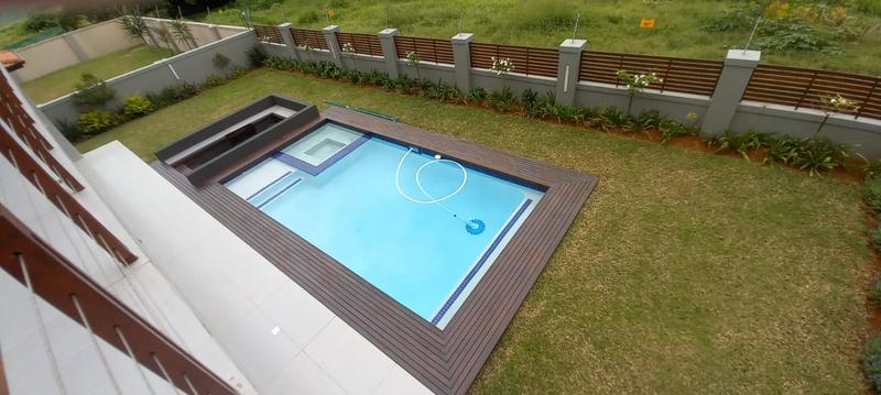 Property For Sale in Izinga Ridge, Umhlanga 18