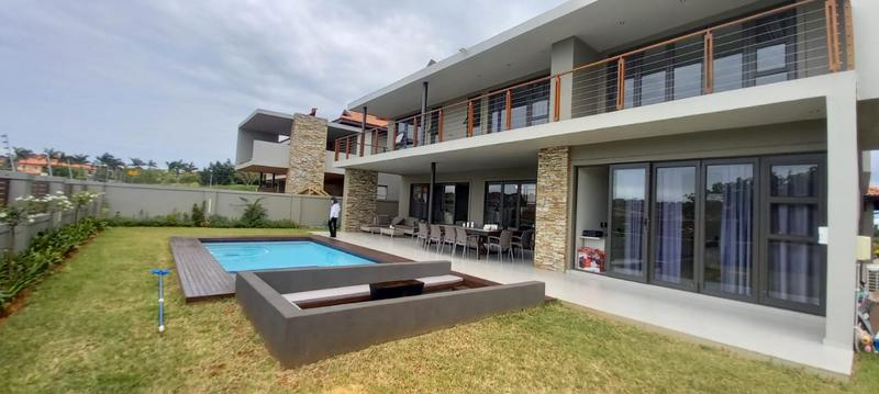 Property For Sale in Izinga Ridge, Umhlanga 19