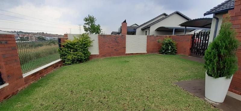 Property For Rent in Amberfield, Centurion 4
