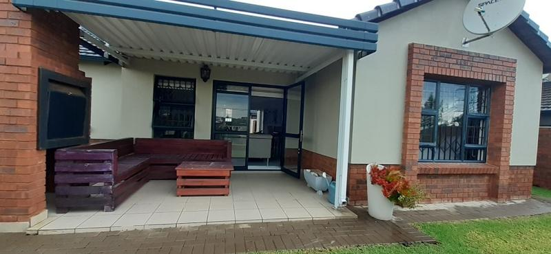 Property For Rent in Amberfield, Centurion 3