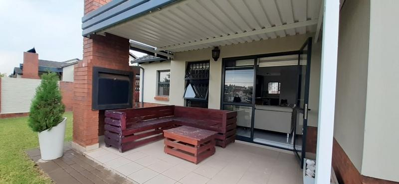 Property For Rent in Amberfield, Centurion 2
