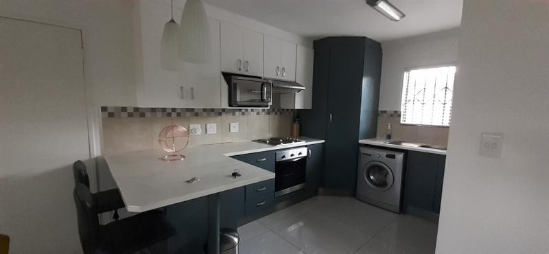 Property For Rent in Amberfield, Centurion 7