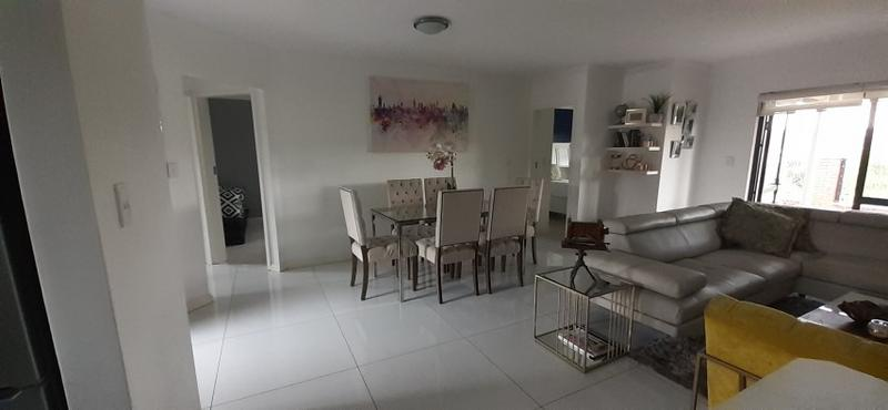 Property For Rent in Amberfield, Centurion 9