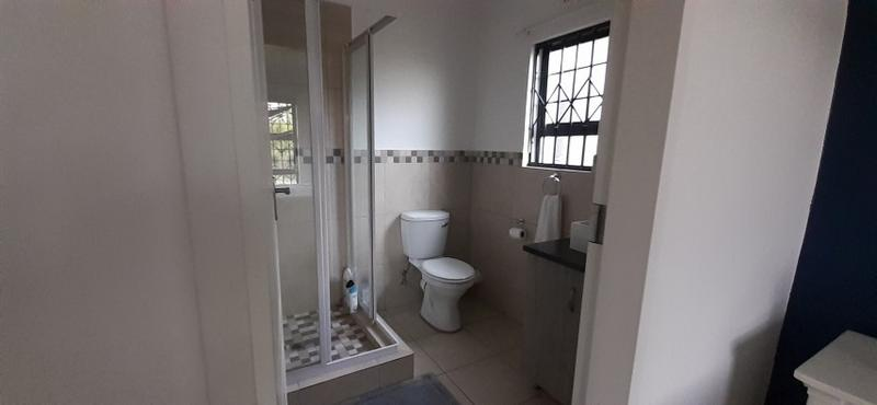 Property For Rent in Amberfield, Centurion 19