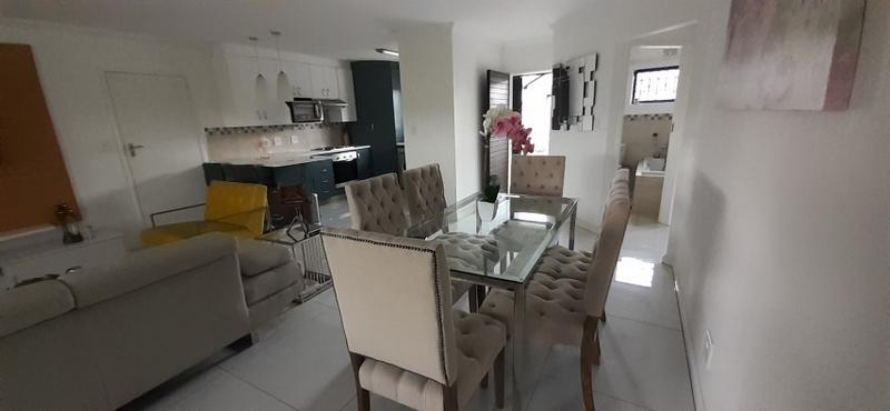 Property For Rent in Amberfield, Centurion 10