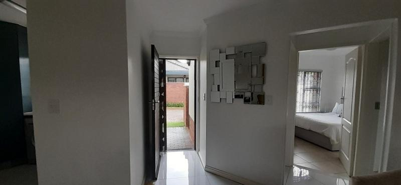 Property For Rent in Amberfield, Centurion 6