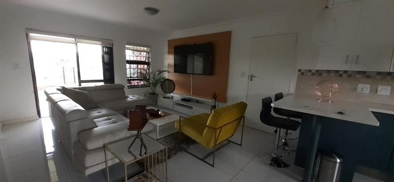 Property For Rent in Amberfield, Centurion 12