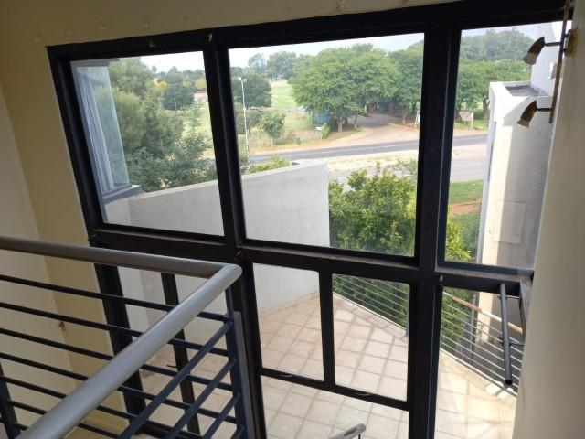 Property For Sale in Rooihuiskraal North, Centurion 3