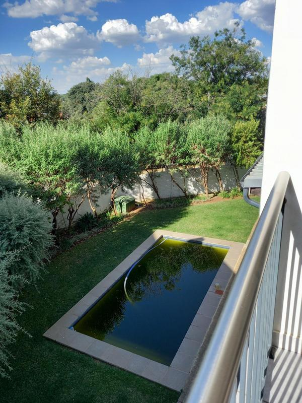 Property For Rent in Risidale, Johannesburg 17