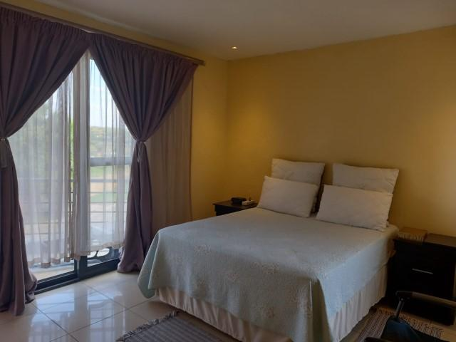 Property For Sale in Rooihuiskraal North, Centurion 8
